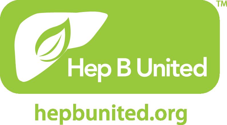 Hep B United |